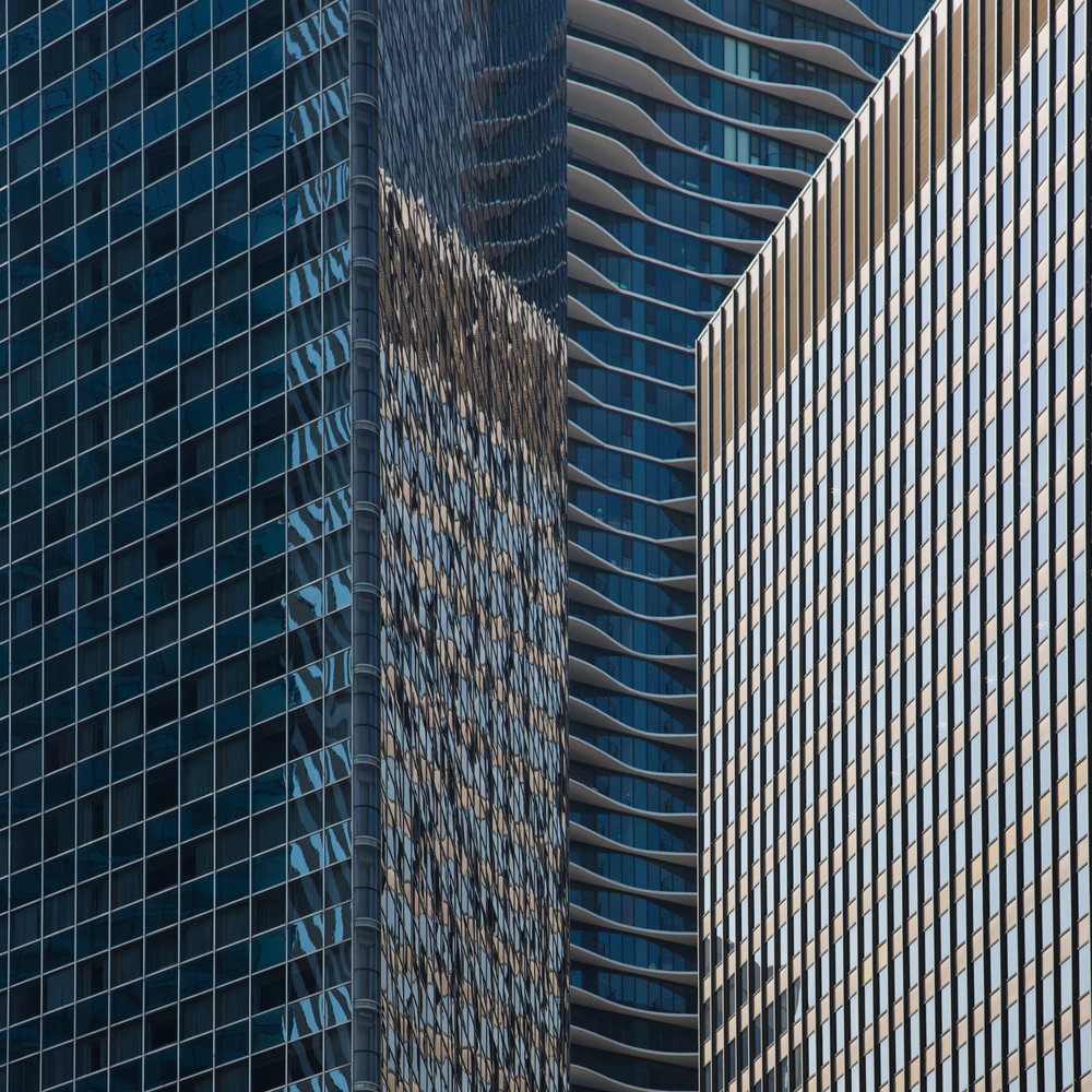Exterior Features Chicago 6.jpg