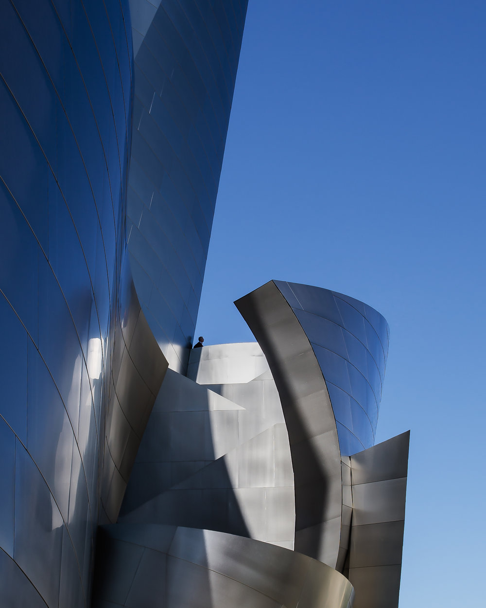 2016 Broad_Disney Concert Hall-258.jpg