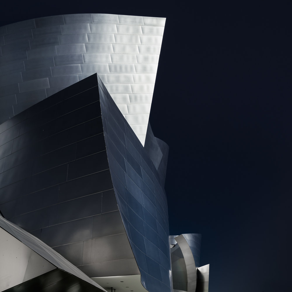 Exterior Features-Gehry 1.jpg