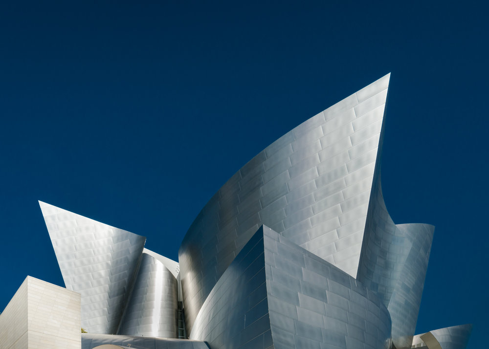 Exterior Features- Gehry 1.jpg