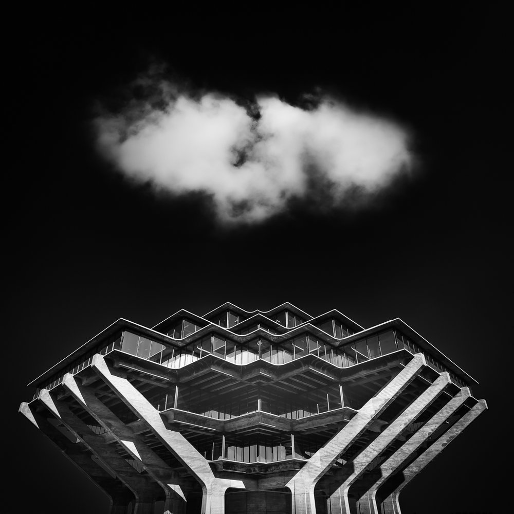 Oh-Swee_Diamond in The Sky Geisel Library.jpg