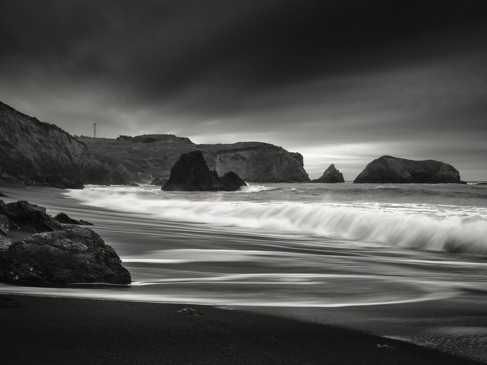 Fine Art - Rodeo Beach 1.jpg