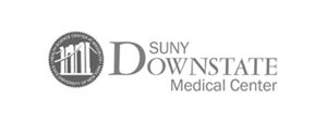 logo_SUNY.jpg