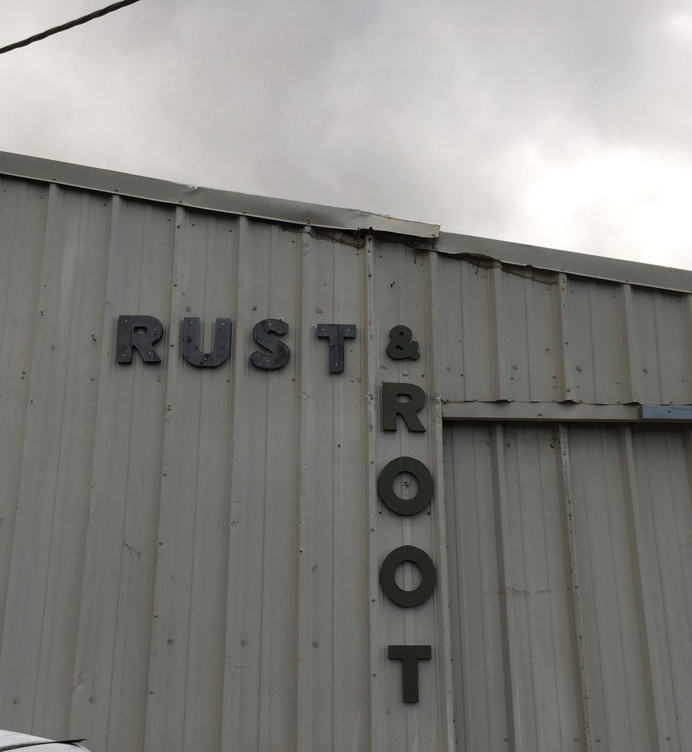 rust_sign.jpg