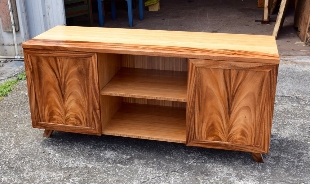 monkeypod console table angle.jpg