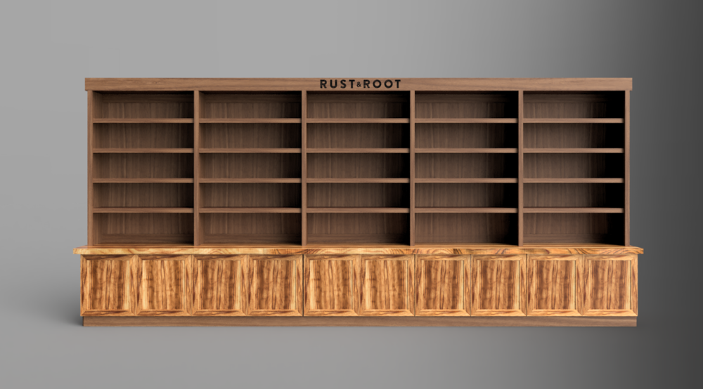 cabinet rendering.PNG