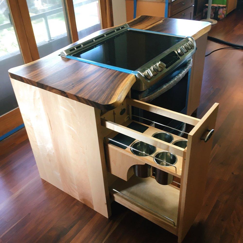 monkeypod custom kitchen island.jpg