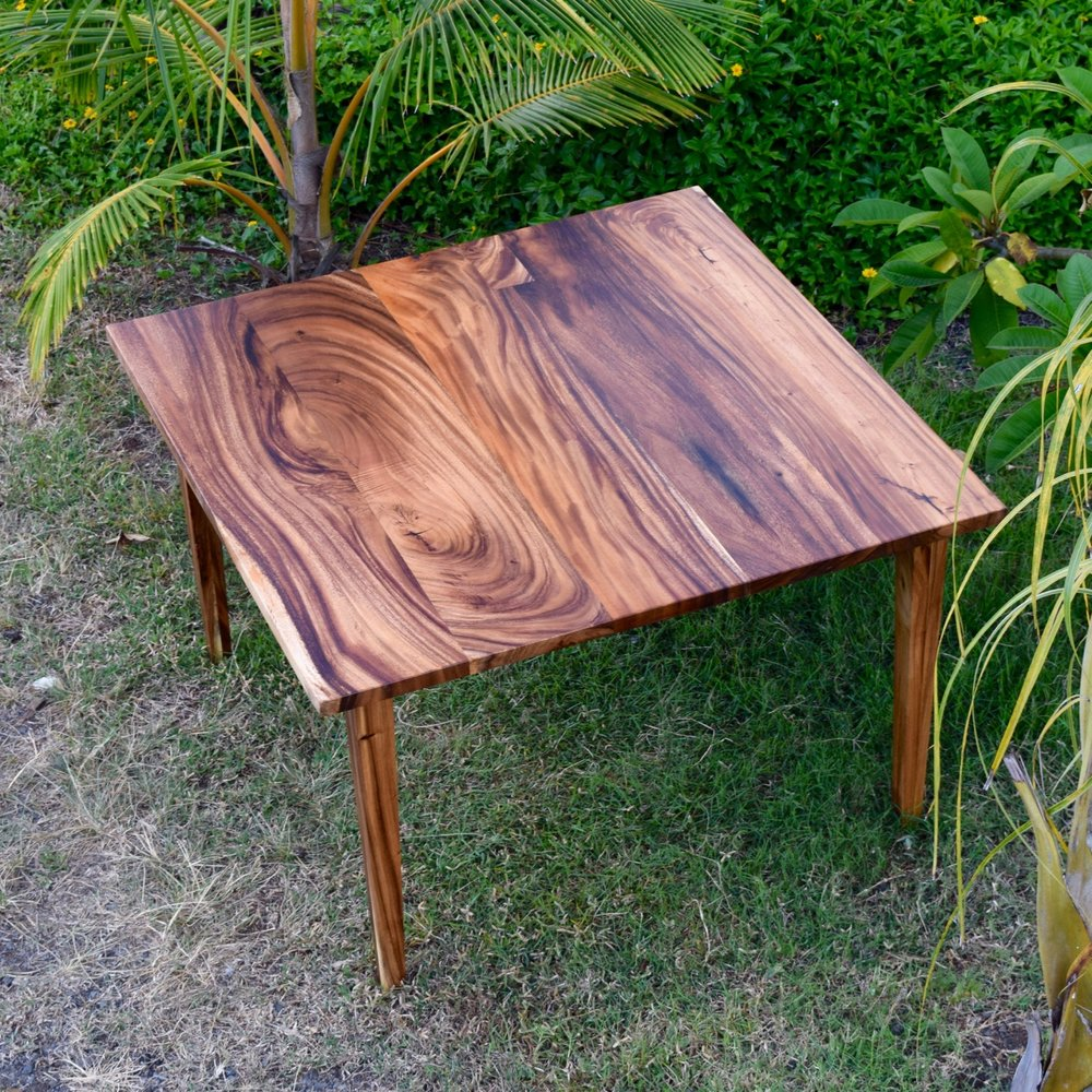 monkeypod kitchen table 4.jpg