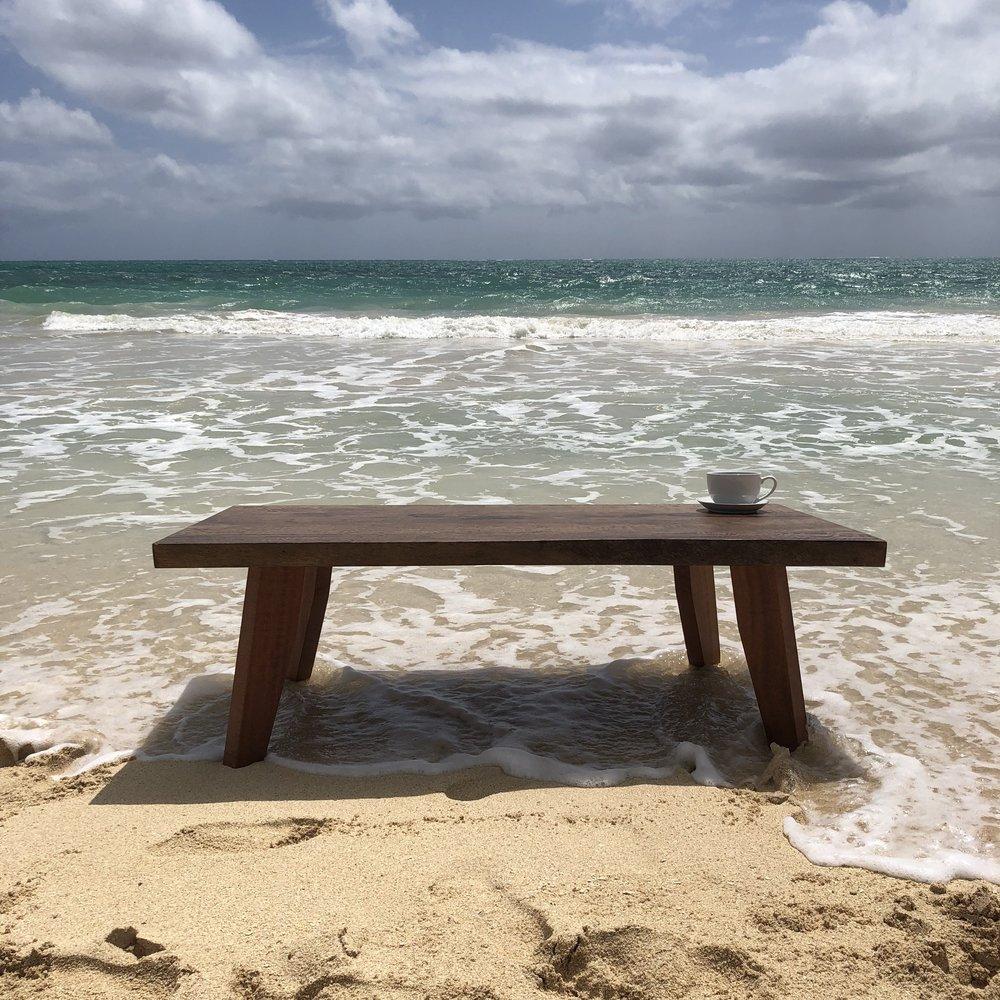 mango coffee table ocean 3.jpg