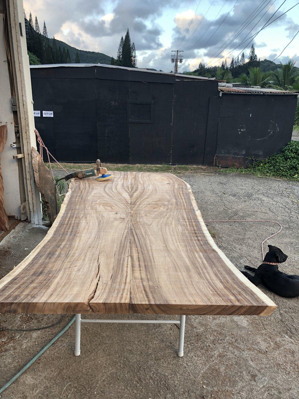 sanding slab.JPG