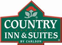 $75.00 + tax - Country Inn & Suitesby Radisson,Hot Springs, AR4307 Central Ave, Hot Springs, AR 71913501- 525-2225