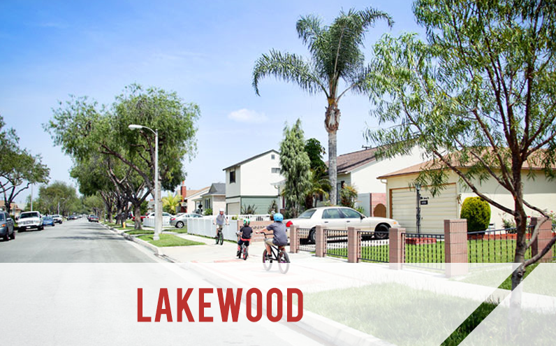 Lakewood.png