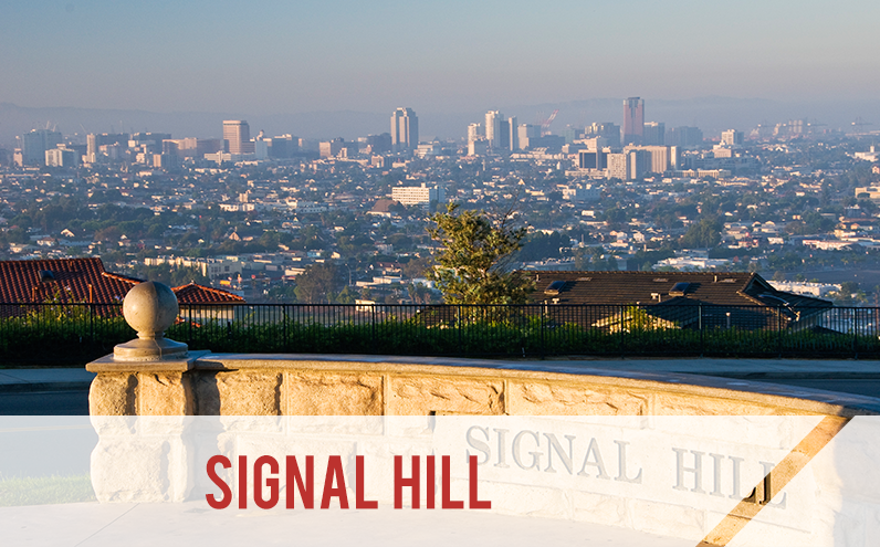 Signal-Hill.png
