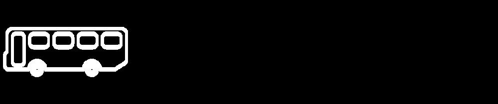 bg icon.png