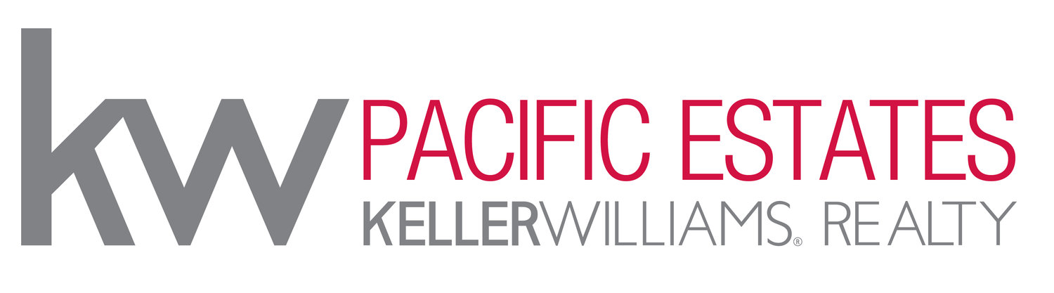 KW Pacific Estates