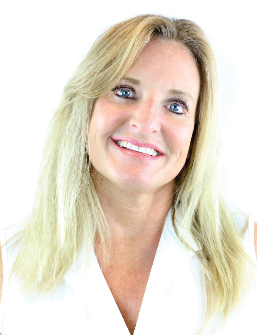Pamela Winner