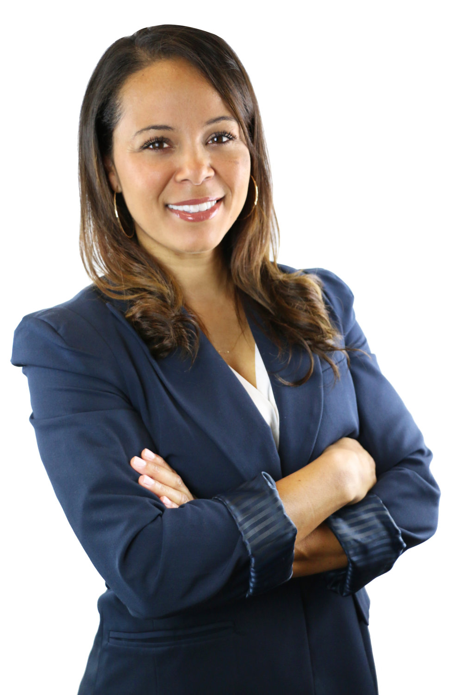 Anita Perez