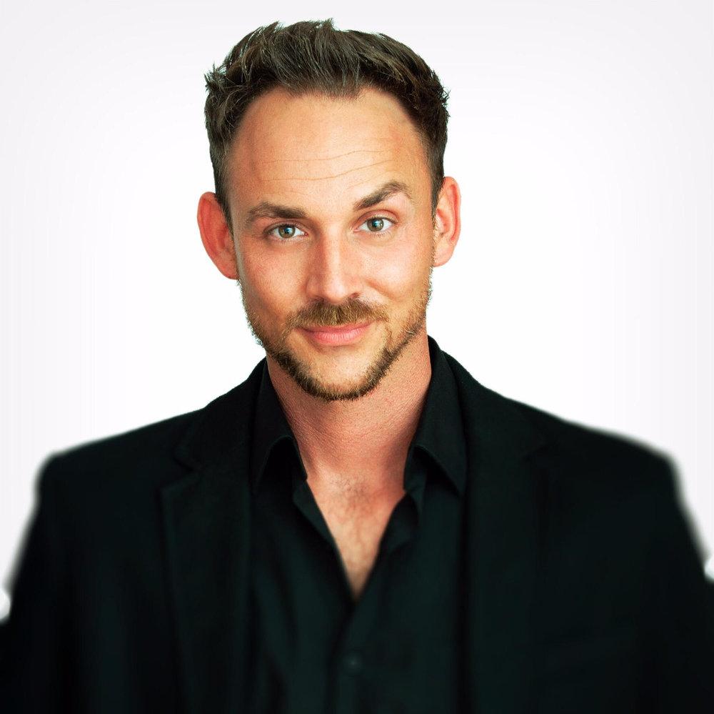 Jeremy Bauer