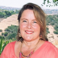 Mary Landucci