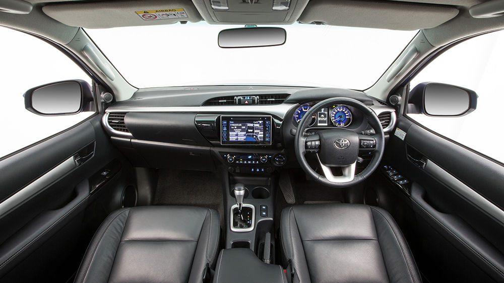 2016-Hyundai-ix35-SUV-interior.jpg