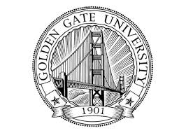 Golden Gate University 1.jpg