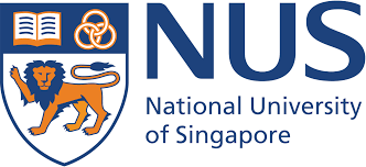 National University of Singapore.png