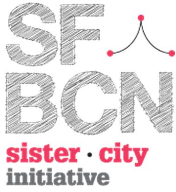 SF-BCN.png