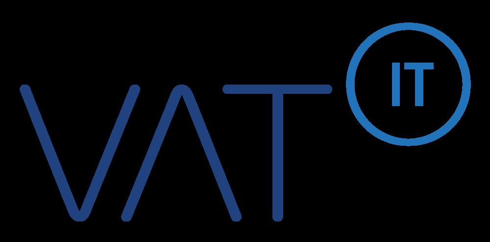 VAT IT