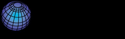 idt-logo.png