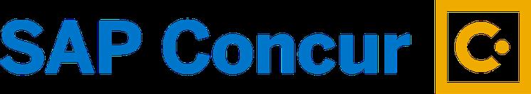 Concur_logo.png