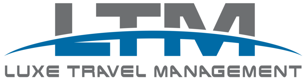 Luxe Travel Manageemt logo.png