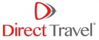 Direct Travel Logo.png