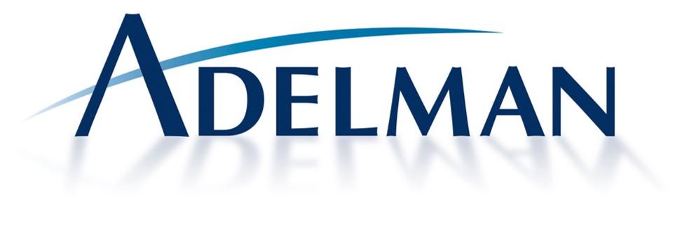 Adelman Travel Logo.jpg