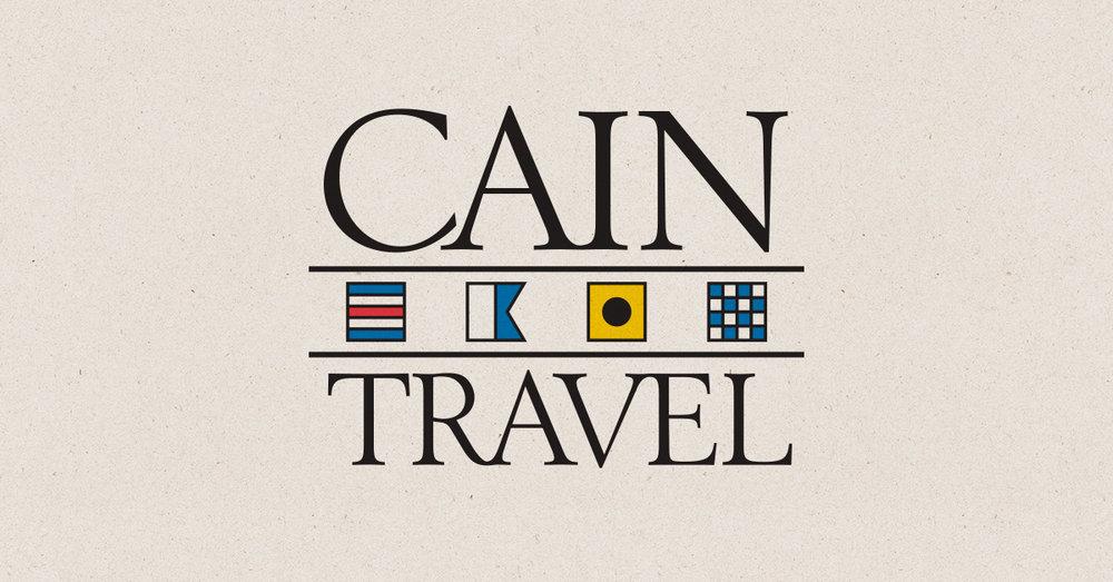Cain Travel Logo.jpg