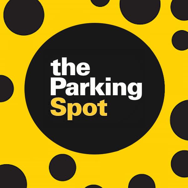 parking-spot.png
