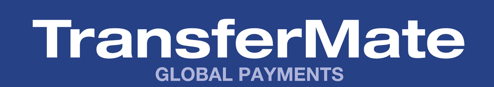 TransferMate Global Payments Logo.png