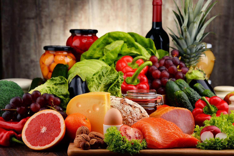 תוצאת תמונה עבור nutrition vitamin: why is it necessary? Vitamin: why is it necessary? iStock 84461827 XXXLARGE   2000 pix