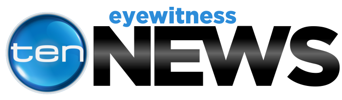 Ten-Eyewitness-News-logo.png