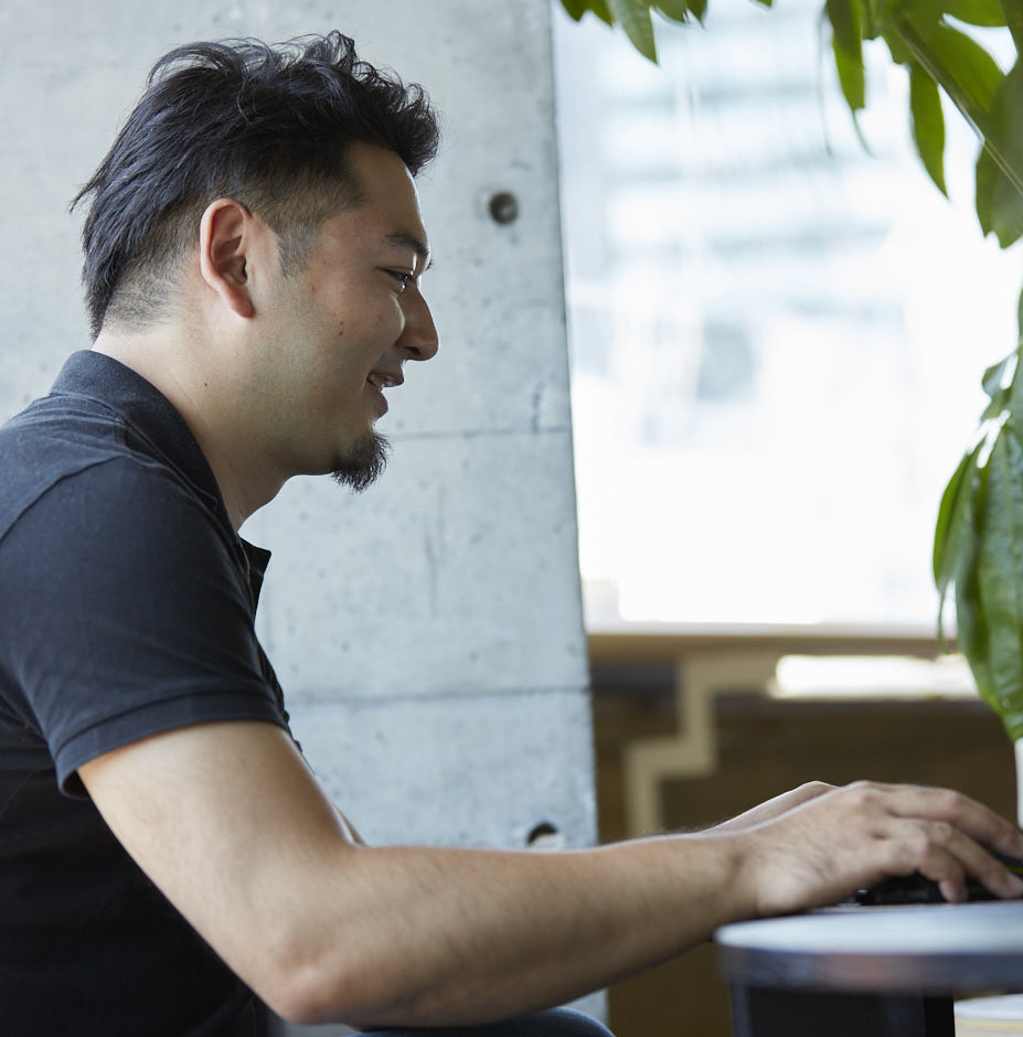 Yuji Fujimura  Evangelist,  Autodesk