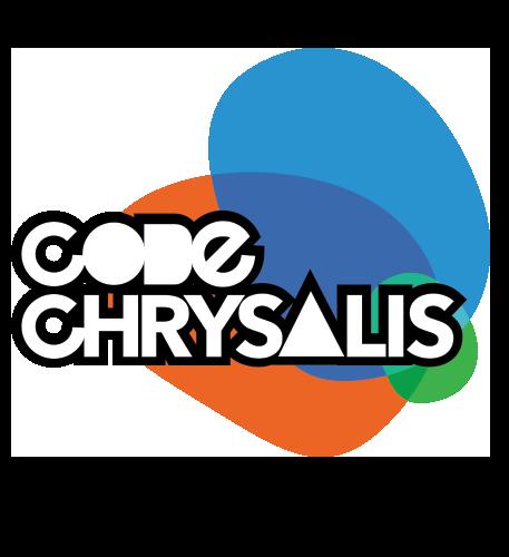code-chrysalis-stickerA.png