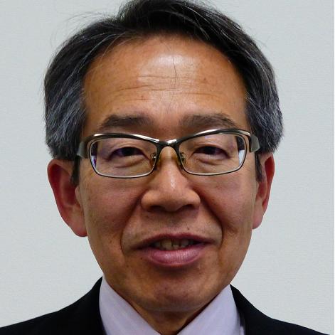 Satoshi Kabasawa  Chief Habitat Officer,  Sunbridge Global Ventures