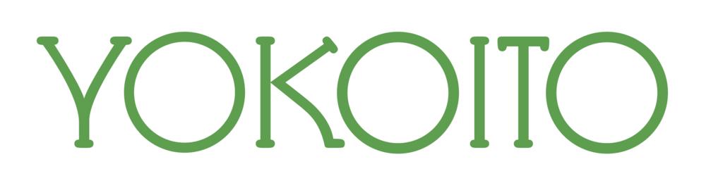 Yokoito.png