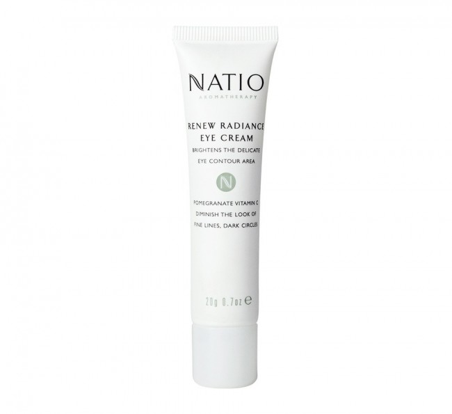 natio_renew_radiance_eye_cream_20g_..jpg