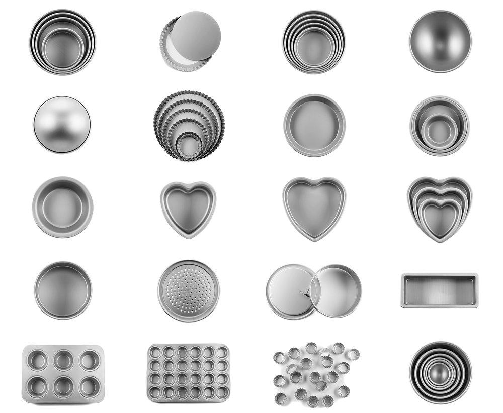 Bakeware-1.jpg