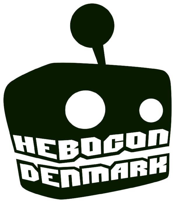 Logo_Hebocon_2017.png