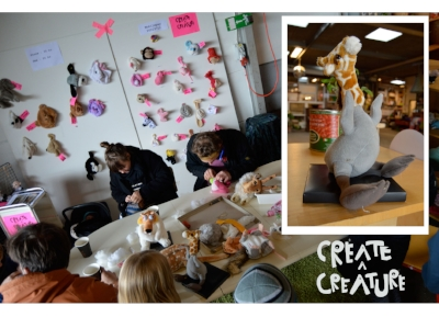 Create a creature-Alba Nowik.jpg