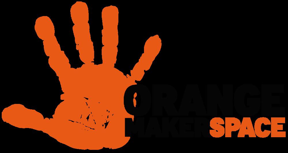 orangemakerspace_orangemakerspace_logo_rgb_til-web-01.png