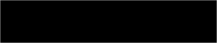 by-blinkenberg_Logo_VER3b.png