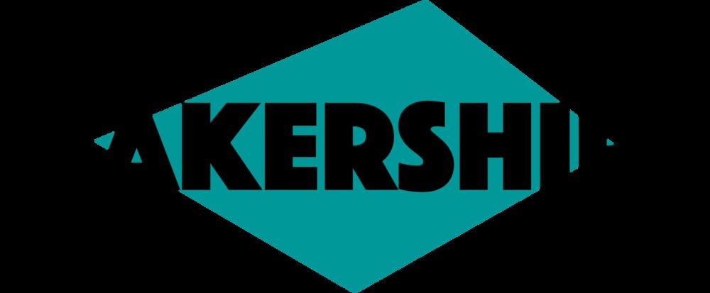 Makershirt-Logo-opsætning-031.png