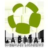 Labitat_logo_green.png